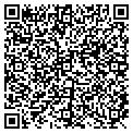 QR code with New Tech Industries Inc contacts