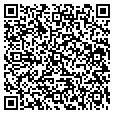 QR code with The Attic Shop contacts