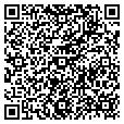 QR code with Cases2go contacts