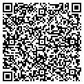 QR code with Earth Vision Eye Care Inc contacts