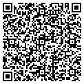 QR code with Carpet Tree Inc contacts