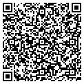 QR code with Sparkle-Brite Of Sarasota contacts
