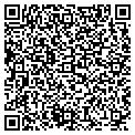 QR code with Chief Whitehorse's Trail Rides contacts