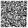 QR code with In The Eye Entertainment contacts