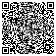 QR code with Wggg Radio contacts