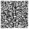QR code with Health Park Podiatry contacts
