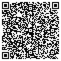 QR code with Cine Video Tech Inc contacts