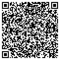 QR code with Nooney Scott Attorney At Law contacts