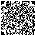 QR code with East Coast Interactive Inc contacts
