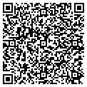 QR code with Conquistador Condominium contacts