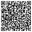 QR code with Alibi Bar contacts