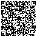 QR code with Sunshine Food Marts contacts