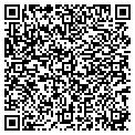 QR code with John Lapas Hair Dressing contacts