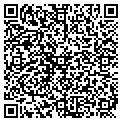 QR code with Joe's Glass Service contacts