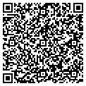 QR code with Del Rio Water System Corp contacts