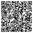 QR code with Vmvmc contacts