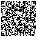 QR code with CPT Home Care Inc contacts