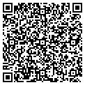 QR code with Tobacco Station USA contacts