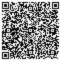 QR code with Armilili Dollar Store contacts
