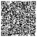 QR code with Boyscouts Of America Troop 156 contacts