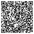 QR code with RODEZART.COM contacts