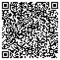 QR code with Campus Classics contacts
