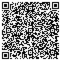 QR code with Point Blank Body Armor Inc contacts