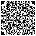 QR code with Ticket Solution PA contacts