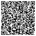 QR code with Absolute Electronics contacts