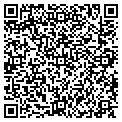 QR code with Custom Graphic & Sign Designs contacts