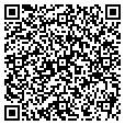 QR code with Standiford John contacts