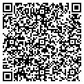 QR code with Salon On The Peak contacts