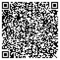 QR code with Los Fantasmas Music Ent contacts