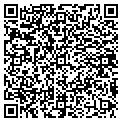 QR code with Bacchetta Bicycles Inc contacts