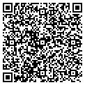 QR code with Gideons International contacts