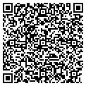 QR code with Bread Of Life Christian Charity contacts
