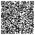 QR code with Atlantic Builders contacts