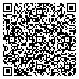 QR code with Hay Man contacts
