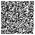 QR code with Tamiami Trail Electric & Plbg contacts