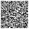 QR code with O & J Real Estate Co contacts