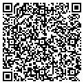 QR code with Fat Boys Barb B Que contacts