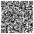 QR code with Cinema Video contacts