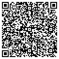 QR code with Marty Harderson DDS contacts