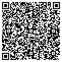 QR code with DKor Enterprises Inc contacts