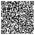 QR code with Original Spiedi Inc contacts