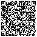 QR code with Cecil & Sons Auto & Parts contacts