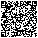 QR code with Themelios Temple In Miami Inc contacts