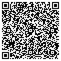 QR code with Red Eye Saloon Kitchen contacts