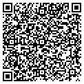 QR code with Langston's Utility Buildings contacts