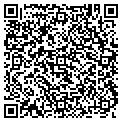 QR code with Bradford County Arc Group Home contacts